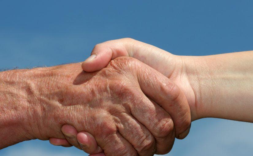 Informationsplattform zum bedingungslosen oder solidarischen Grundeinkommen