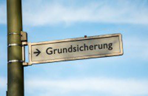 Abschaffung der Hartz IV-Sanktionen?