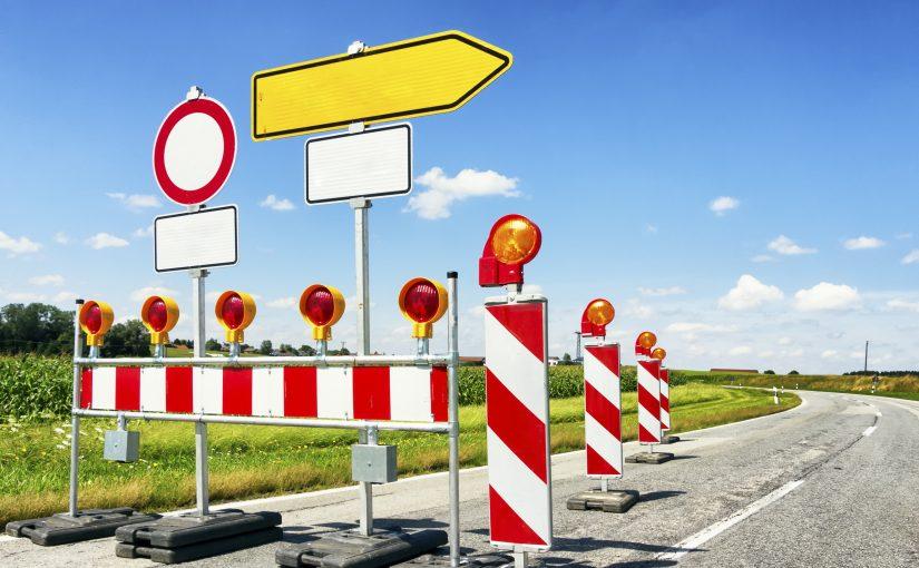 Neuausrichtung der Grundsicherung für Arbeitslose: Positionspapier der Paritätischen