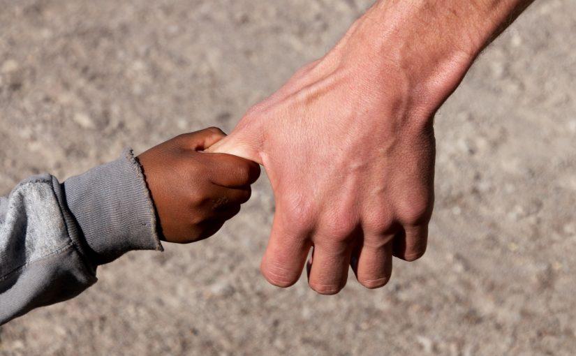 Volljährig gewordener Unbegleiteter Minderjähriger behält Recht auf Familienzusammenführung