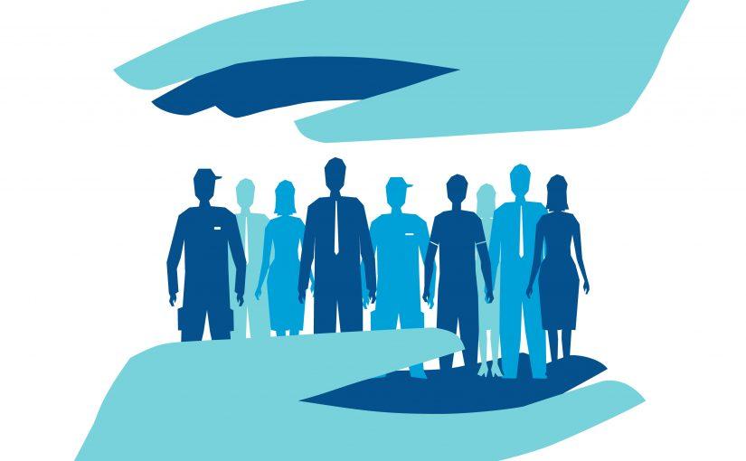 Bundesarbeitsgemeinschaft Ausländische Pflegekräfte (BAGAP) gegründet