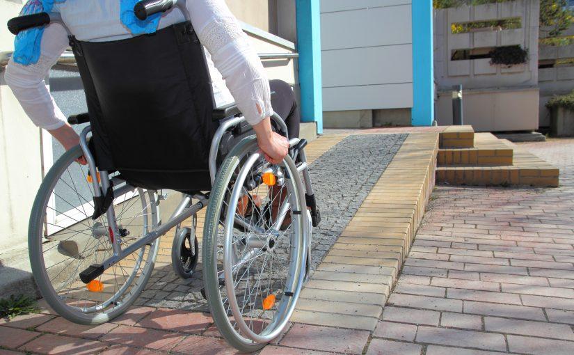 Kostenübernahme für 24-Pflege im häuslichen Umfeld im Rahmen des Persönlichen Budgets