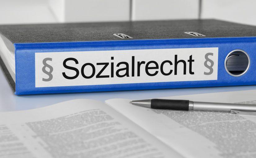 2021: Änderungen und Neuregelungen im Sozialrecht