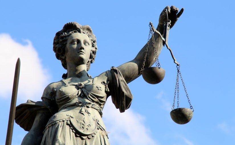 Wahlrechtsausschluss für Betreute in allen Angelegenheiten verfassungswidrig!