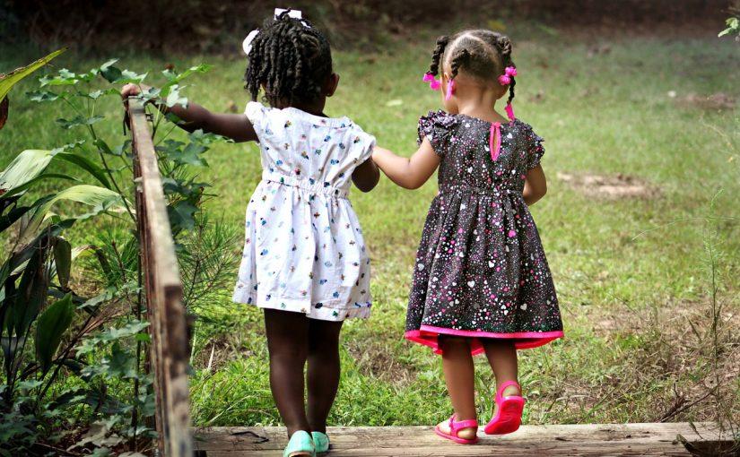 Reform der Kinder- und Jugendhilfe