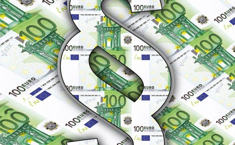 Bundestag stimmt für die Erhöhung der Betreuervergütung