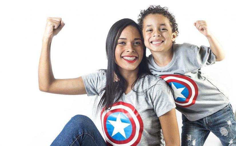 Starke-Familien-Gesetz im Bundesrat