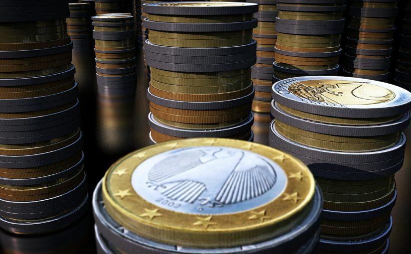 Basiskonto: Gerichtsurteil begrenzt Höhe der Kontogebühren
