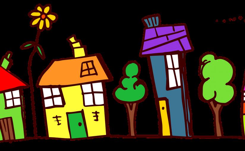 Dynamisierung des Wohngelds