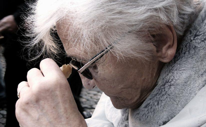 Pflegebegutachtung ohne Hausbesuch, Beratungsbesuche ausgesetzt