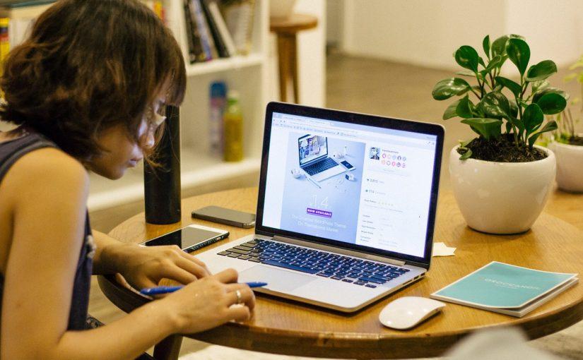 Soziale Sicherung von Plattformarbeitern