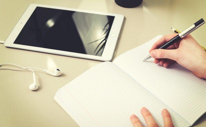 Mehrbedarfe für digitale Endgeräte für den Schulunterricht