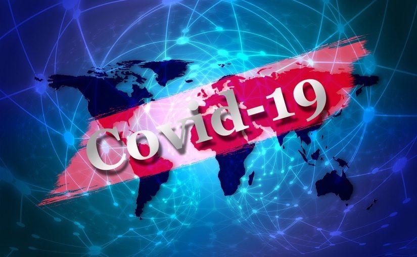 Zweites Corona Schutz-Paket (Teil 2)