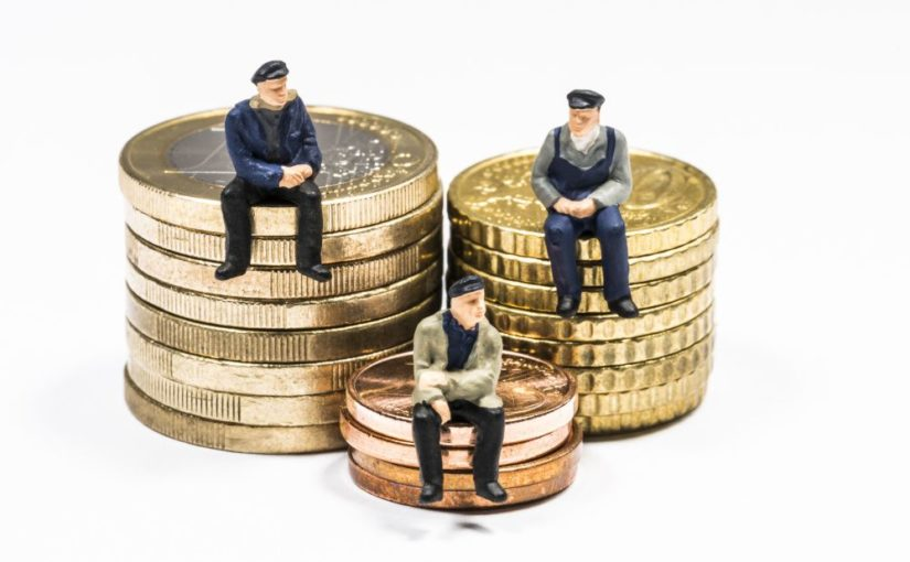 Arbeitslosengeld II/Sozialgeld-Verordnung